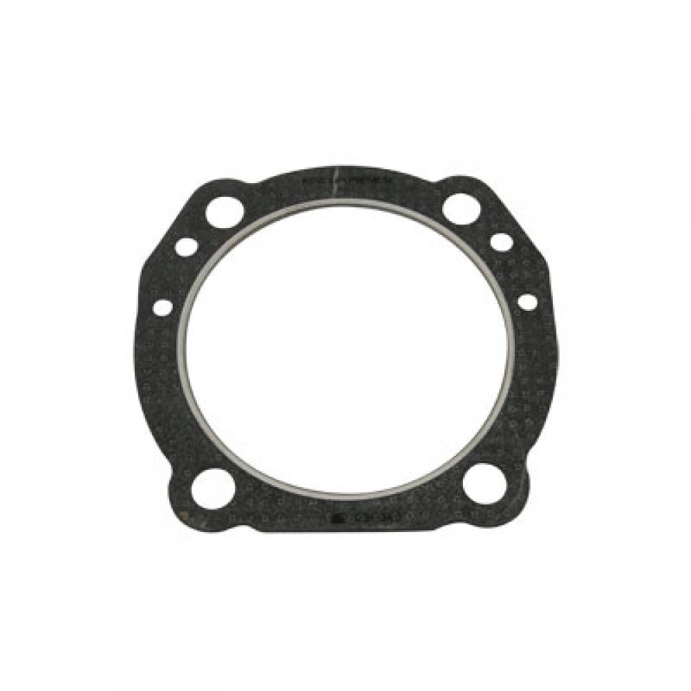 S&S 4″ Bore Head Gasket 93-1040-S | Vital V-Twin Cycles