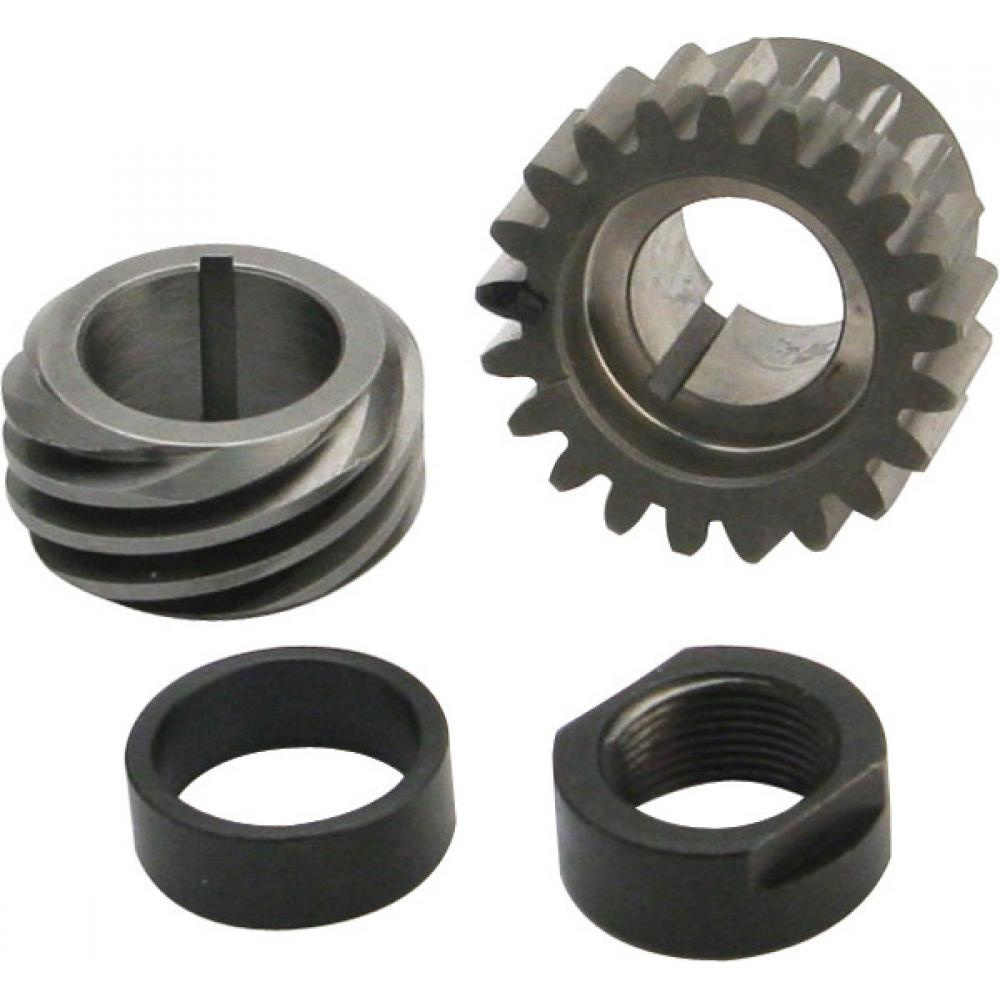 Pinion Shaft Conversion Kit for Harley Davidson by V-Twin